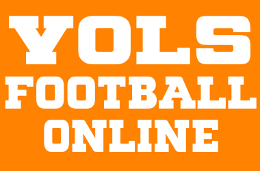 Tennessee Vols Football Online